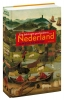 James C.  Kennedy,Beknopte geschiedenis van Nederland