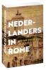 Arthur  Weststeijn,Nederlanders in Rome