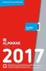 ,Nextens IB Almanak  2017 deel 2