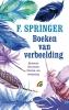 <b>F.  Springer</b>,Boeken van verbeelding