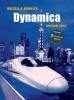 <b>Russel  Hibbeler</b>,Dynamica
