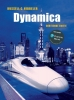 Russel  Hibbeler,Dynamica, 13e editie met MyLab NL toeganscode