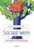 Peter  Wouters, Gunter  Gehre,Sociaal Werk