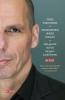 Yanis  Varoufakis,Volwassenen onder elkaar