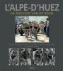 <b>Patrick  Fillion</b>,L`Alpe d`Huez