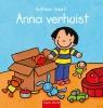 <b>Kathleen  Amant</b>,Anna verhuist