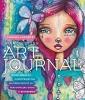 Tamara  Laporte,Maak je eigen art journal