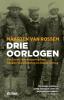 Maarten van Rossem,Drie oorlogen