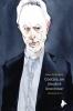 <b>Hans  Achterhuis</b>,Coetzee, een filosofisch leesavontuur