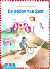 <b>Joke  Reijnders</b>,De ballon van Sam