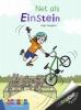 Anja  Vereijken,Net als Einstein