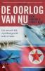 Rein  Bijkerk, Christ  Klep,De oorlog van nu