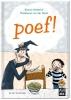 Bianca  Nederlof,Hoera, ik kan lezen! poef! (AVI M3)