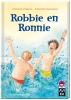 Christine  Kliphuis,Robbie en Ronnie