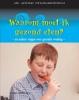 Spilsbury,De jonge onderzoeker (7-9 jaar) Peentjes