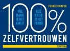 Frank  Schaper,100% zelfvertrouwen