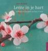 Erich Kaniok,Lente in je hart