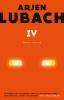 Arjen Lubach,IV