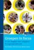 P.  Ketelaar, F.  Hentenaar, M.  Kooter,Groepen in focus