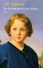 J.M.  Coetzee,De kinderjaren van Jezus