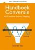 Patrick Petersen,Handboek conversie & customer journey mapping
