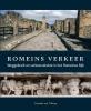 Cornelis van Tilburg,Romeins Verkeer