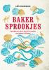 Lois  Eijgenraam ,Bakersprookjes