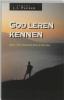 J.I. Packer,God leren kennen