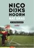 <b>Nico  Dijkshoorn</b>,Nat gras
