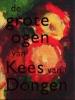<b>A.  Hopmans</b>,De grote ogen van Kees van Dongen