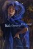 Italo  Svevo,Een strijd