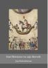 Jan  Schenkman,Sint Nikolaas en zijn knecht
