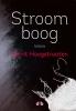 Gerrit  Hoogstraaten,Stroomboog