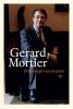 Gerard  Mortier,Dramaturgie van een passie