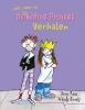 <b>Wendy  Finney</b>,De (niet meer zo) Kleine Prinses verhalen
