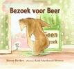 <b>Benny Becker</b>,Bezoek voor beer