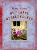 Tessa  Kiros,De Franse wereldkeuken