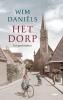 <b>Wim  Daniëls</b>,Het dorp
