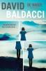 David  Baldacci ,Vega Jane 2 : De waker