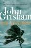 <b>John Grisham</b>,De storm
