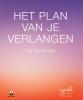 <b>Danielle  LaPorte</b>,Het plan van je verlangen