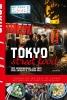 <b>Tom  Vandenberghe, Luk  Thys, Miho  Shibuya, Tomoko  Kaji</b>,Tokyo Street Food