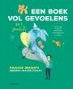 <b>Marjan  Gerarts, Deborah van der Schaaf</b>,Een boek vol gevoelens en 1 goudvis