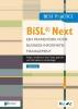 Walter  Zondervan Brian  Johnson  Lucille  van der Hagen  Gerard  Wijers,BiSL® Next – Een Framework voor business informatiemanagement