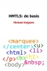 Michael  Kuijpers ,HMTL5: de basis