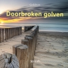 <b>Jessah Groenink</b>,Doorbroken golven