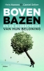 <b>Hein  Haenen, Camiel  Selker</b>,Bovenbazen