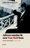 Dirk  Wolthekker ,Alleen omdat ik een Van Hall ben