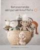 Mari-Liis  Lille ,Betoverende amigurumiknuffels 3