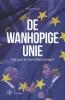 <b>Ewoud van Laer</b>,De wanhopige unie
